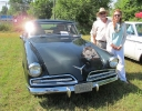 Bill & Cathy Foy 1953 Coupe_1