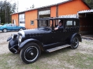 Harley Timbers 1927 Big Six_1