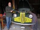 Ian Whan 1947 M5 Pickup_1