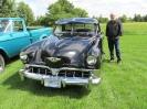 Russ Carnes 1952 Starlight Coupe web_1
